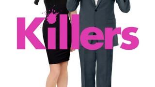 Killers:  Primo Trailer