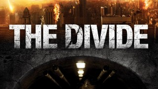 The Divide:  Teaser Trailer