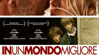 In un mondo migliore:  Trailer Italiano