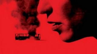 La Donna Che Canta:  Trailer Italiano