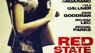 Red State:  Teaser Trailer