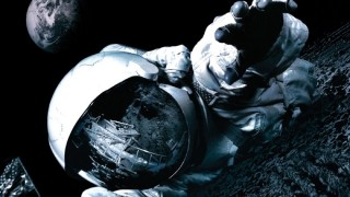 Apollo 18:  Full Trailer