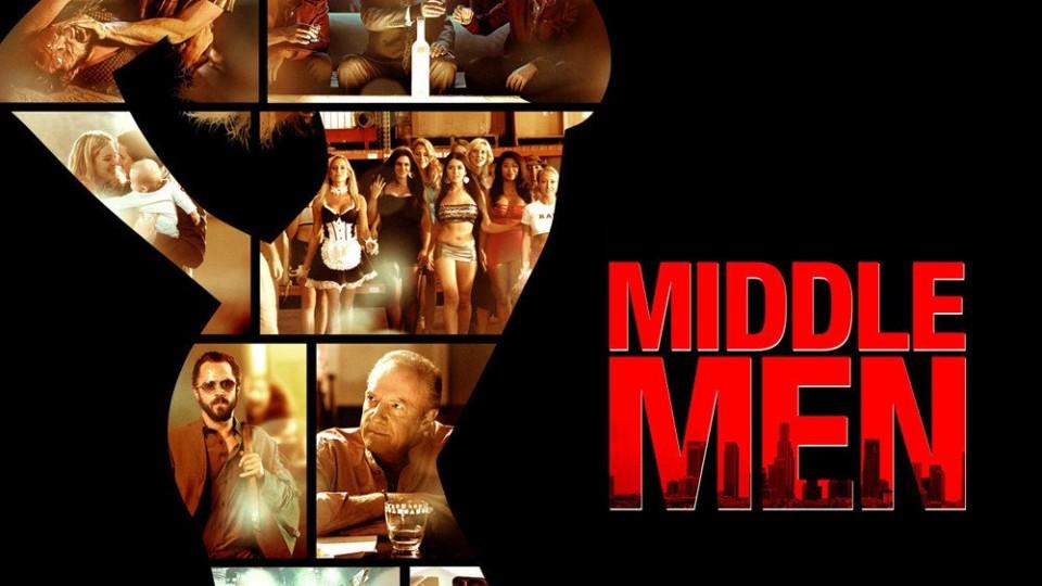 Middle Men