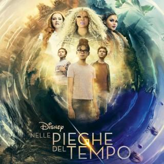 HD - Nelle Pieghe del Tempo: Trailer Italiano