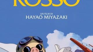 Porco Rosso:  Trailer Italiano