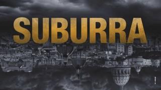 Suburra:  Trailer