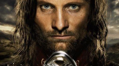 Il Signore degli Anelli - Il Ritorno del Re: Trailer Italiano
