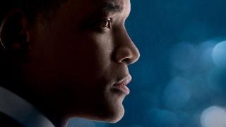 Zona D'ombra:  Trailer Italiano