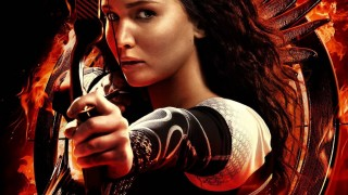Hunger Games: La Ragazza Di Fuoco:  Final Trailer Italiano