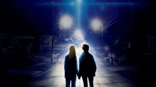 Super 8:  Teaser Trailer Italiano
