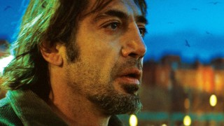 Biutiful:  Trailer Italiano