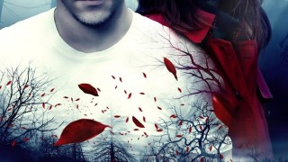 Shelter - Identità Paranormali:  Trailer Italiano