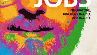Jobs:  Trailer Italiano