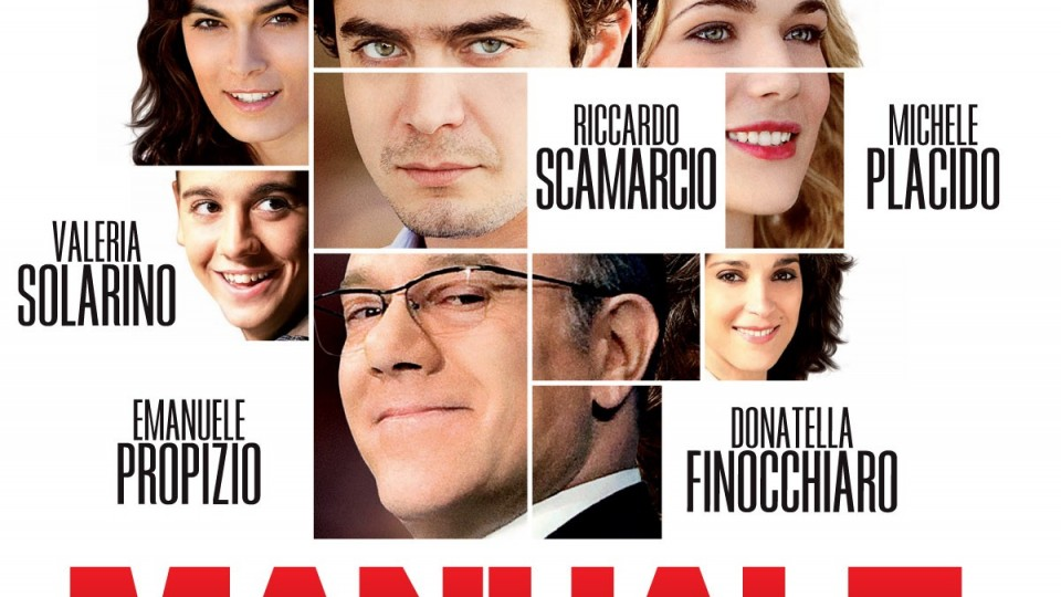 Manuale d'Amore 3: Full Trailer