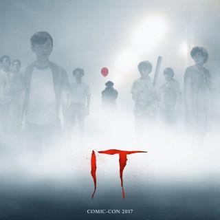 HD - IT: Teaser Trailer Italiano