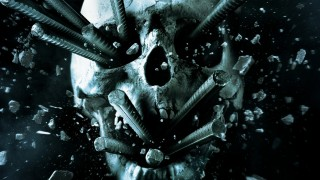 Final Destination 5:  Trailer