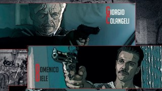Bolgia Totale:  Trailer