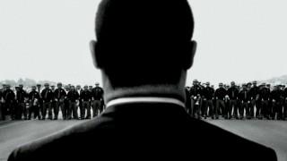 Selma - la Strada per La Libertà:  Trailer Italiano