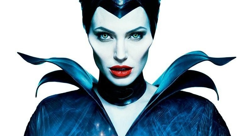 HD - Maleficent: Spot TV - Il Male è Complicato