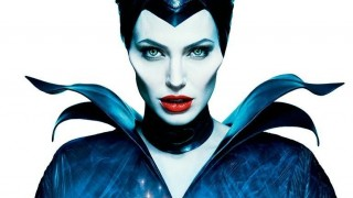 Maleficent:  Spot TV - Il Male è Complicato