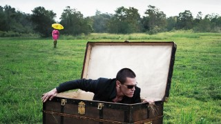 Oldboy:  Trailer Italiano (Senza Censure)