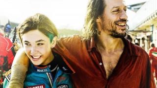 Veloce Come il Vento:  Trailer