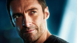 Real Steel:  Teaser Trailer