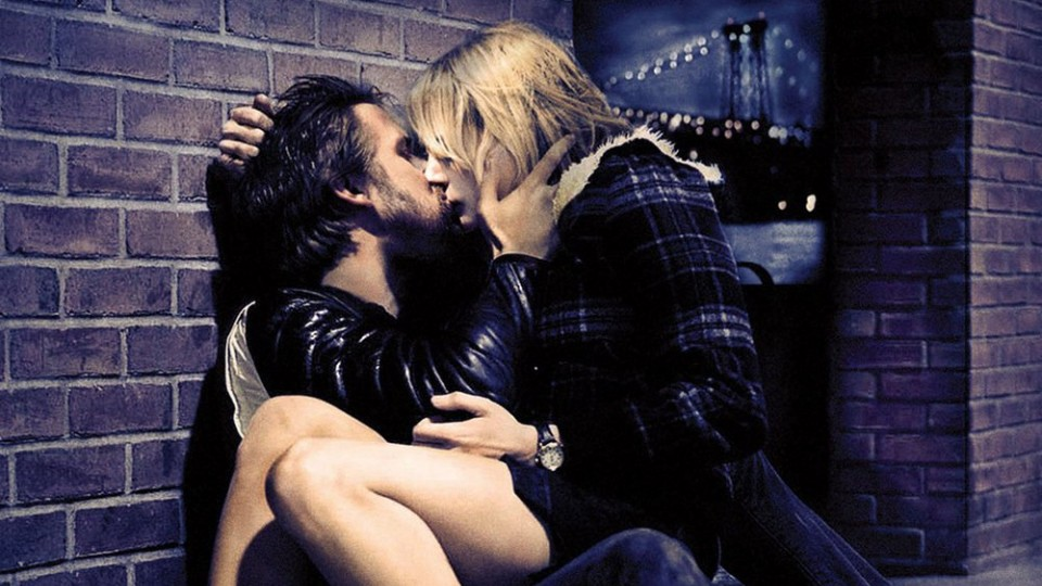 HD - Blue Valentine: Trailer Italiano