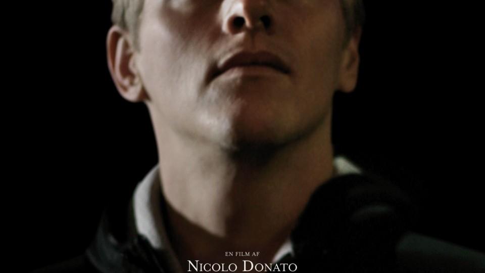 Fratellanza - Brotherhood: Trailer Italiano