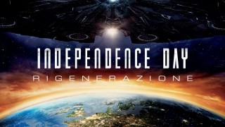Independence Day: Rigenerazione:  Trailer