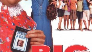 Big Mama: Tale padre tale figlio:  Trailer Italiano