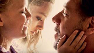 Padri e Figlie:  Trailer Italiano