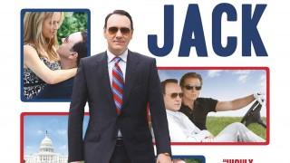 Casino Jack:  Secondo Trailer