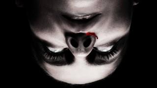 Autopsy:  Trailer Italiano