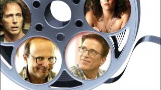 La Banda del Porno - Dilettanti allo Sbaraglio:  Trailer Italiano