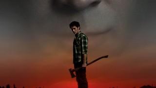 Fright Night - Il Vampiro della Porta Accanto:  Secondo Trailer Italiano