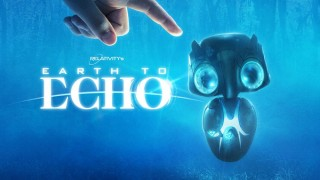 Earth to Echo:  Full Trailer