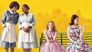 The Help:  Trailer Italiano