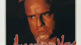 Apocalypse Now:  Trailer Italiano (Blu-Ray)