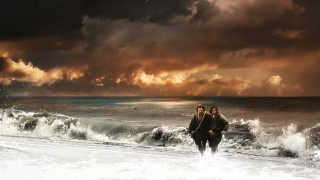 Silence:  Trailer Italiano