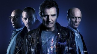 Run All Night - Una Notte per Sopravvivere:  Trailer Italiano