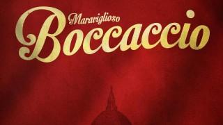 Meraviglioso Boccaccio:  Trailer