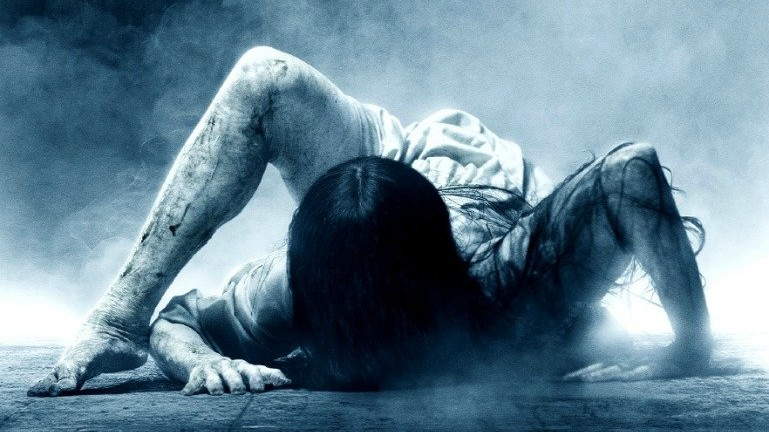 HD - The Ring 3: Trailer Italiano