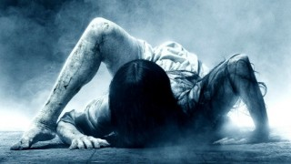 The Ring 3:  Trailer Italiano