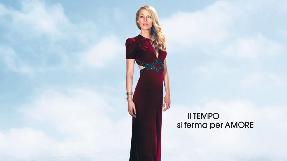 Adaline: L'eterna Giovinezza