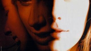 Il Caos da Ana:  Trailer Italiano