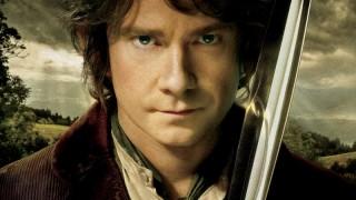 Lo Hobbit: un Viaggio Inaspettato:  Clip - Quello non è un lupo (Italiano)