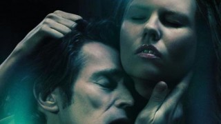 4:44 Ultimo Giorno sulla Terra:  Trailer Italiano