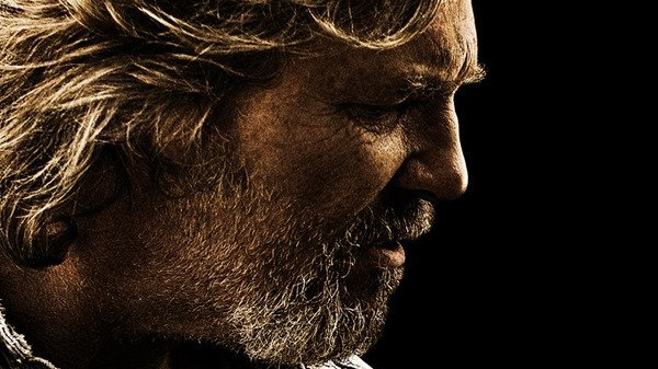HD - Crazy Heart: Trailer Italiano
