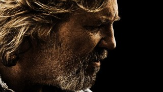 Crazy Heart:  Trailer Italiano